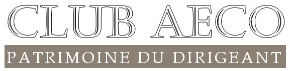 Logo Club Aeco