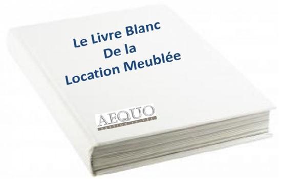 Livre Blanc LM